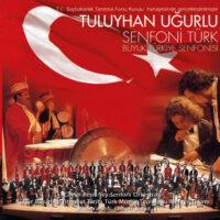 Senfoni Türk
