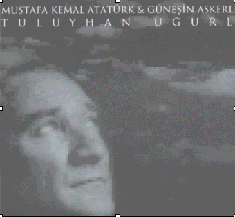 Mustafa Kemal Atatürk ve Güneşin Askerleri