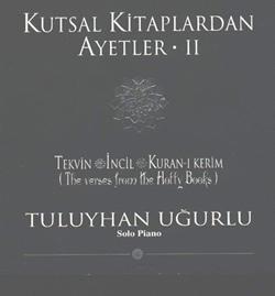 1997/Kutsal Kitaplardan Ayetler