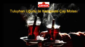caykur-Tuluyhan