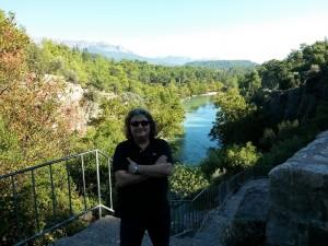 Tuluyhan-Antalya