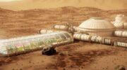 2021'de Uzay'da Neler Olacak?