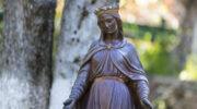 Meryem Ana'nın Anadolu Yolculuğu